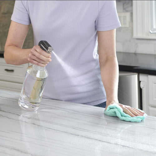 Surface Disinfectant Kit1