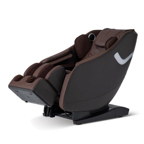 Zero Gravity Massage Chair1