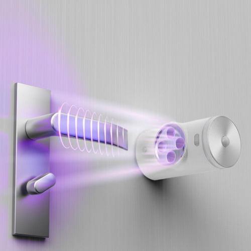 UV-Door-Handle-Sanitizer