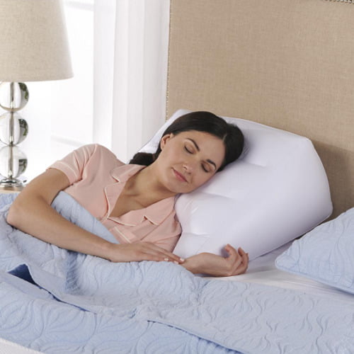 Inflatable-Pillow-Wedge