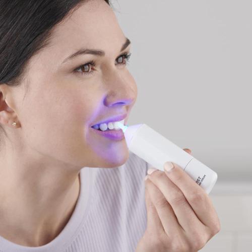 Teeth-Whitening-Pen-Device