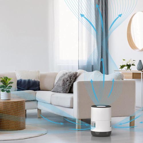 Allergen-Reducing-Evaporative-Humidifier