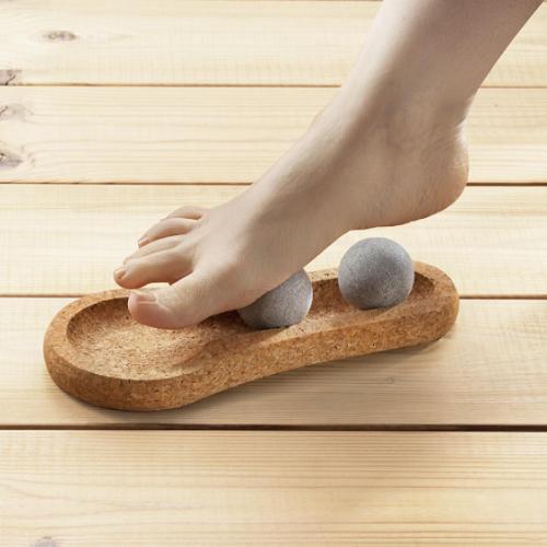 Reflexology-Foot-Massager