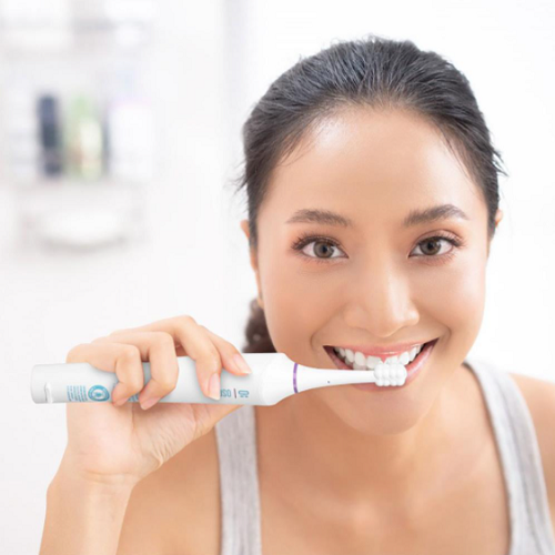 Deep-Cleaning-Toothbrush
