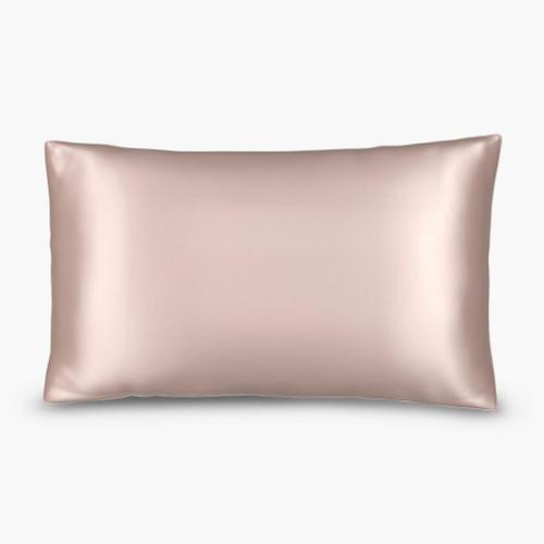 Pure-Silk-Pillowcase