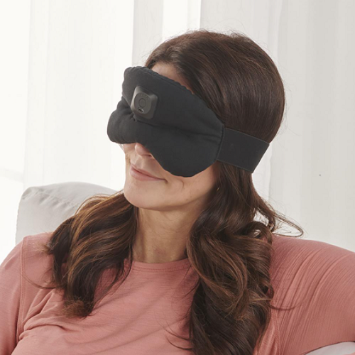 Vibration-Therapy-Migraine-Relief-Mask